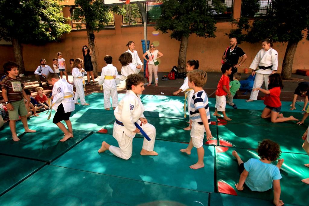 judo2 (2)