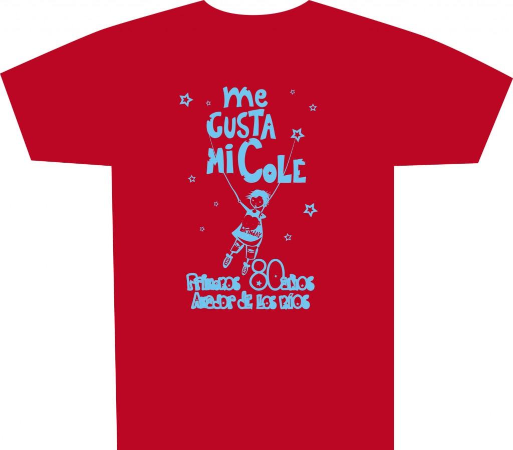 camiseta_80cumple_amador03-3