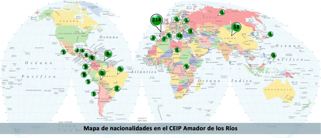mapamundi-nacionalidades