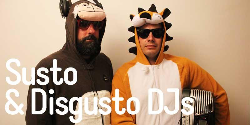 Susto-Y-Disgusto-DJs-Web