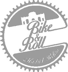 Logo-BikeAndroll-RunnersClubRetiro
