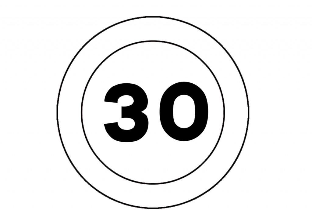 SEÑAL30