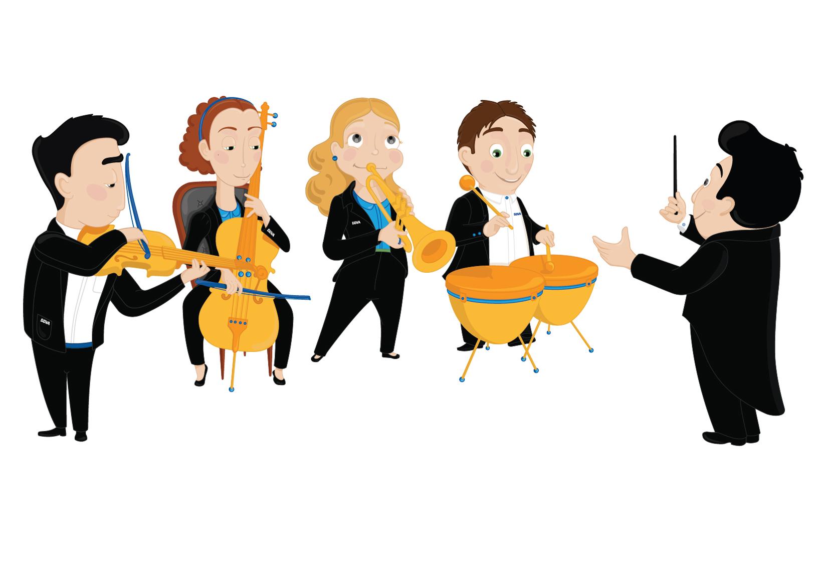 Orquestra De Shegundo Galarza Shegundo Galarza e Orquestra com Margarida Amaral - Heidi 3