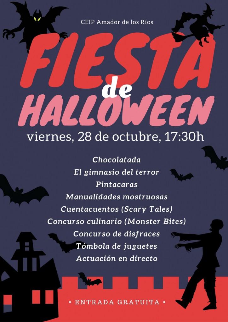 fiesta-halloween-colegio
